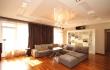 Apartment for rent, Daliņa street 8 - Image 2