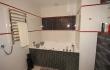 Apartment for rent, Daliņa street 8 - Image 9