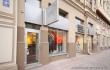 Сдают торговые помещения, улица Barona - Изображение 3