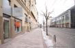 Сдают торговые помещения, улица Barona - Изображение 14