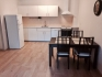 Apartment for rent, Jūrmalas gatve street 82 k-1 - Image 1