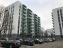 Apartment for rent, Jūrmalas gatve street 82 k-1 - Image 15