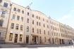 Pārdod tirdzniecības telpas, Tallinas iela - Attēls 7