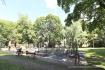 Pārdod tirdzniecības telpas, Tallinas iela - Attēls 4