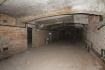 Pārdod tirdzniecības telpas, Tallinas iela - Attēls 12