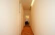 Izīrē dzīvokli, Valdemāra iela 23 - Attēls 7