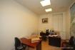 Office for rent, Brīvības street - Image 6