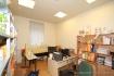 Iznomā biroju, Brīvības iela - Attēls 9
