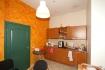 Office for rent, Brīvības street - Image 10