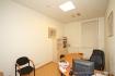 Office for rent, Brīvības street - Image 11
