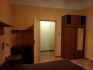 Izīrē dzīvokli, Ganu iela 4 - Attēls 2