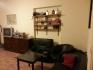 Izīrē dzīvokli, Ganu iela 4 - Attēls 5