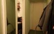 Izīrē dzīvokli, Ganu iela 4 - Attēls 9