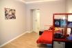 Izīrē dzīvokli, Krišjāņa Valdemāra iela 123 - Attēls 11