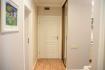Izīrē dzīvokli, Krišjāņa Valdemāra iela 123 - Attēls 18
