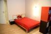 Izīrē dzīvokli, Krišjāņa Valdemāra iela 123 - Attēls 10