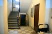 Izīrē dzīvokli, Krišjāņa Valdemāra iela 123 - Attēls 19