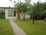 Pārdod māju, Strazdu iela - Attēls 1