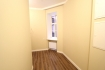 Apartment for sale, Alfrēda Kalniņa street 6 - Image 21