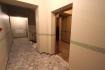 Apartment for sale, Alfrēda Kalniņa street 6 - Image 7