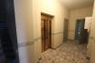 Apartment for sale, Alfrēda Kalniņa street 6 - Image 8
