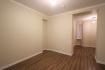 Apartment for sale, Alfrēda Kalniņa street 6 - Image 22