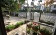 Izīrē māju, Jasmīnu iela - Attēls 13