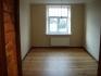Pārdod dzīvokli, Avotu iela 73 - Attēls 3