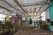 Iznomā ražošanas telpas, Barona iela - Attēls 2