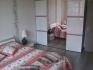 Pārdod dzīvokli, Kuldīgas iela 12 - Attēls 10