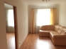 Izīrē dzīvokli, Martas iela 9 - Attēls 5