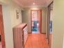 Izīrē dzīvokli, Martas iela 9 - Attēls 9