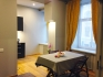 Apartment for sale, Dzirnavu street 115 - Image 1