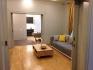 Apartment for sale, Dzirnavu street 115 - Image 7