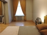 Apartment for sale, Dzirnavu street 115 - Image 12