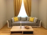 Apartment for sale, Dzirnavu street 115 - Image 10