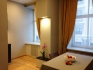 Apartment for sale, Dzirnavu street 115 - Image 3
