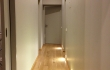 Apartment for sale, Dzirnavu street 115 - Image 13