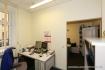 Iznomā biroju, Barona iela - Attēls 5