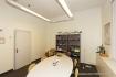 Iznomā biroju, Barona iela - Attēls 10