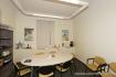 Iznomā biroju, Barona iela - Attēls 11