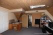 Iznomā biroju, Kalna iela - Attēls 27