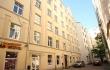 Iznomā biroju, Valdemāra iela - Attēls 11