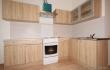 Продают квартиру, улица Valmieras 28 - Изображение 2