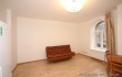 Apartment for sale, Valmieras street 28 - Image 3