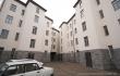 Продают квартиру, улица Valmieras 28 - Изображение 8