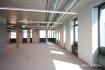 Iznomā biroju, Katrīnas dambis iela - Attēls 6