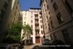 Izīrē dzīvokli, Brīvības iela 59 - Attēls 15