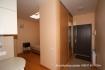 Izīrē dzīvokli, Brīvības iela 59 - Attēls 10