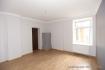 Pārdod dzīvokli, Maskavas iela 15 - Attēls 4